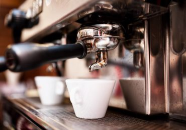 5 Tips to Dramatically Improve Your Coffee