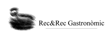 REC & REC
